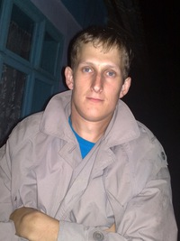 Олександр Фарилюк