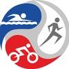 Кросс-триатлон «Тургояк»