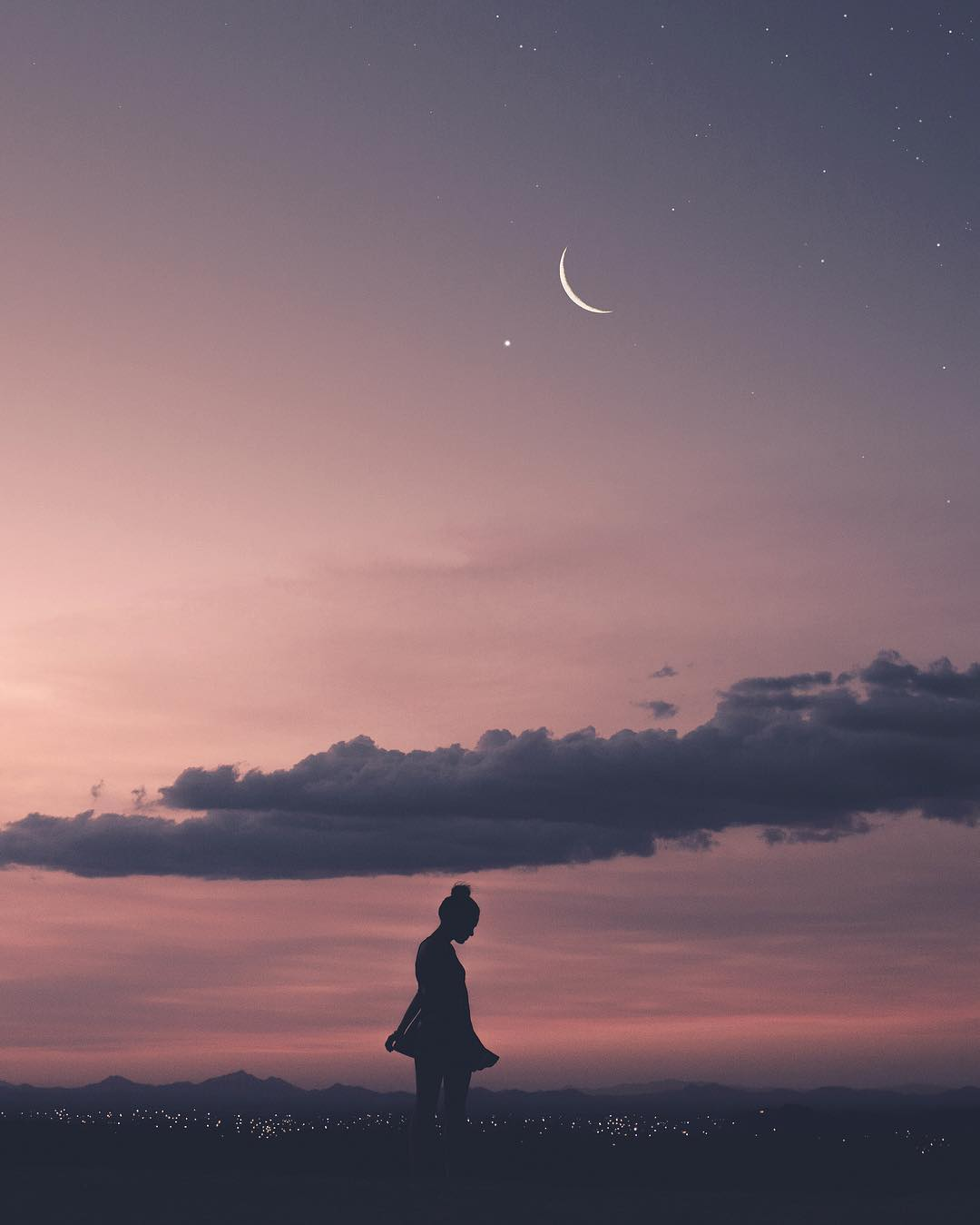 Звёздное небо и космос в картинках - Страница 21 1otnHIPSju0