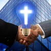Христиане † Предприниматели
