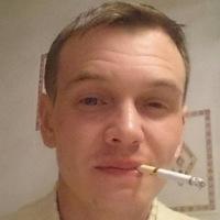 Вадим Козлов