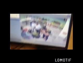 В Сочи мужчина угрожая ножом взял заложницы продавца магазина