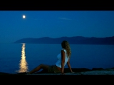 Лариса Долина &amp Александр Панайотов - Лунная мелодия