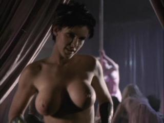 полный эротический фильм 18 Bolshaja.zavaruha.2000.XviD.DVDRip.KinoRay.Sheikn