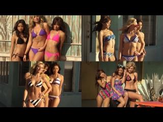 Тайка Brenda Song. Красивые тайские женщины, девушки. Тайланд.Актриса.Азиатка.Фотомодель. Alyson Michalka, Katerina Graham