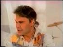 Валерий Меладзе Не тревожь мне душу скрипка 1994 год