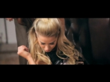 Bodyrox ft. Chip Luciana - Bow Wow Wow (Official Video)