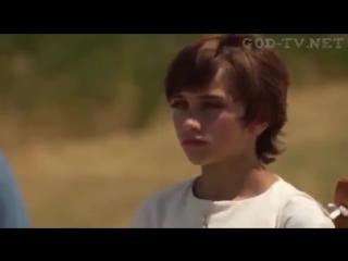 Я Гавриил / I Am Gabriel (2012)