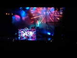 Royksopp (live @Park Live Afterparty 20.06.2015)