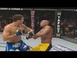 UFC , knockouts , Vine by Serejkas