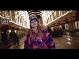 Леся Ярославская ft. SOBOL - Наш Новый год  1080p
