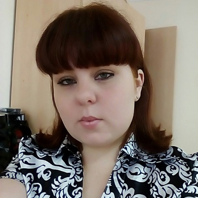 Регина Варламова