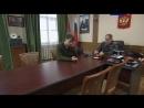 Т/С Лорд Пёс - полицейский 16 серия 2013г