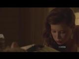 Divos Studio | МИНЕТ В КИНО и на TV | Underbelly - Blow Job Movie Scene