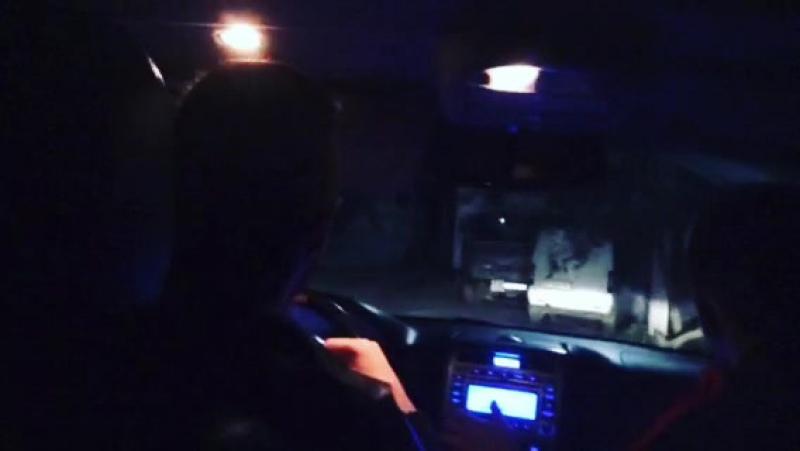 Chernyshov_video
