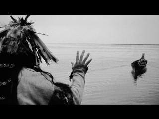 Мертвец / Dead Man (1995) Джим Джармуш /Jim Jarmusch