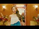 소녀시대 (Girls' Generation)- Holiday - SBS MTV