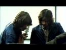 The Beatles - Octopus's Garden (1969) post RV analog