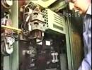 Устранение неисправностей на электровозах ВЛ80 С, Т