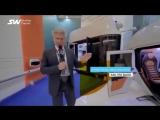 SkyWay ЭкоТехноПарк Как будет проходить ЭкоФест 1 июля 2017