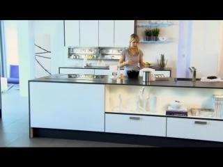 Реклама кухни в Торжке
