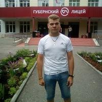 Александр Челбаев фото