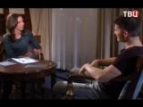 Мортен Харкет (интервью 2014 г.)