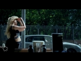 S.N.E.G feat. EvaLoras - Эйфория