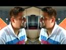 Ани Лорак ft. EMIN - Я не могу сказать (cover by Den Panteleev),парень классно отлично спел кавер Эмин,красивый голос,поёмвсети