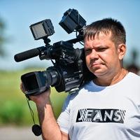 Sergey Belkov