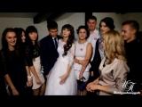 Отзыв со свадьбы Марины и Никиты