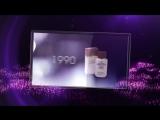 50 лет Oriflame – История, которую мы создаем вместе