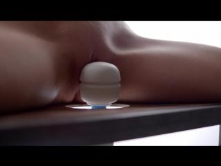 массаж клитора маструбация