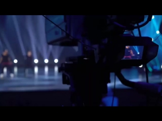 Музыка из рекламы ТНТ - Танцы. Спецвыпуск. Дети (Россия) (2016)