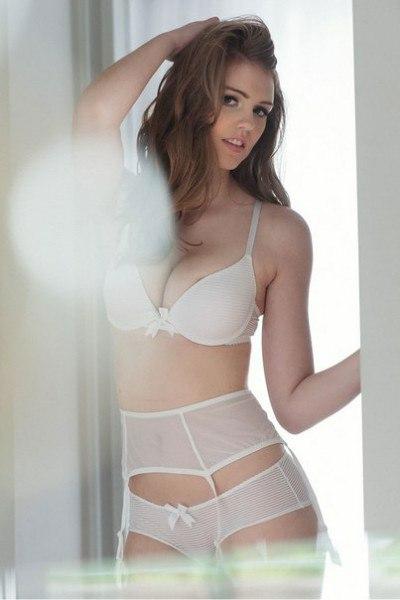 Sexy pj