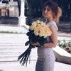 Валерия Авраменко