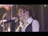 Acid Black Cherry - 黒猫 ~Adult Black Cat~ (2015 arena tour L-エル-)