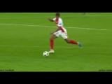long live   PR   vk.com/nice_football
