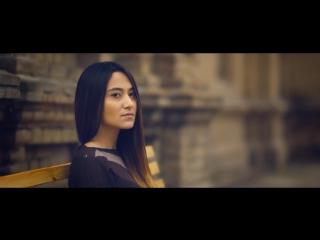Dildora Niyozova - Habibi Дилдора Ниёзова - Хабиби