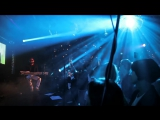 Isaac Nightingale (Вадим Капустин) - Crazy love