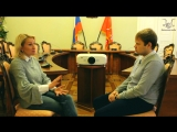 Казакова Оксана Борисовна - Олимпийская чемпионка по фигурному катанию