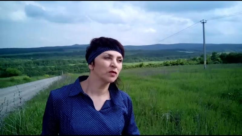 О походе в горах и форсмажоре