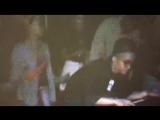 Bizzy B & Pugwash D.Lux(Lazerdrome 1994)