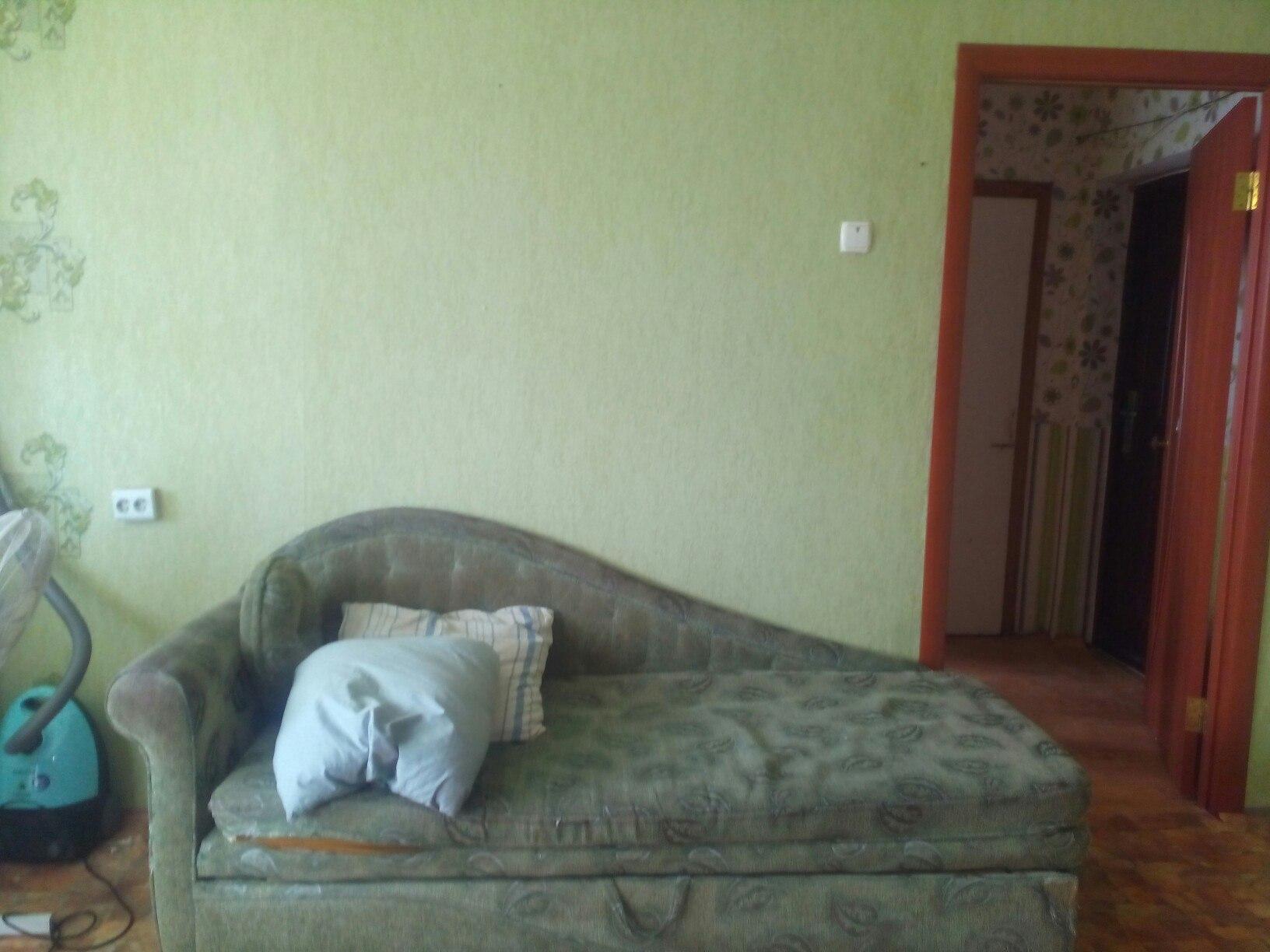 Квартиру в Армянске сдаю