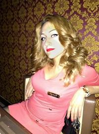 Анастасия Боланцева