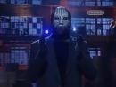 Фокусник снимает маску - Человек в маске - Тайны великих магов - Разоблачение фокусов.