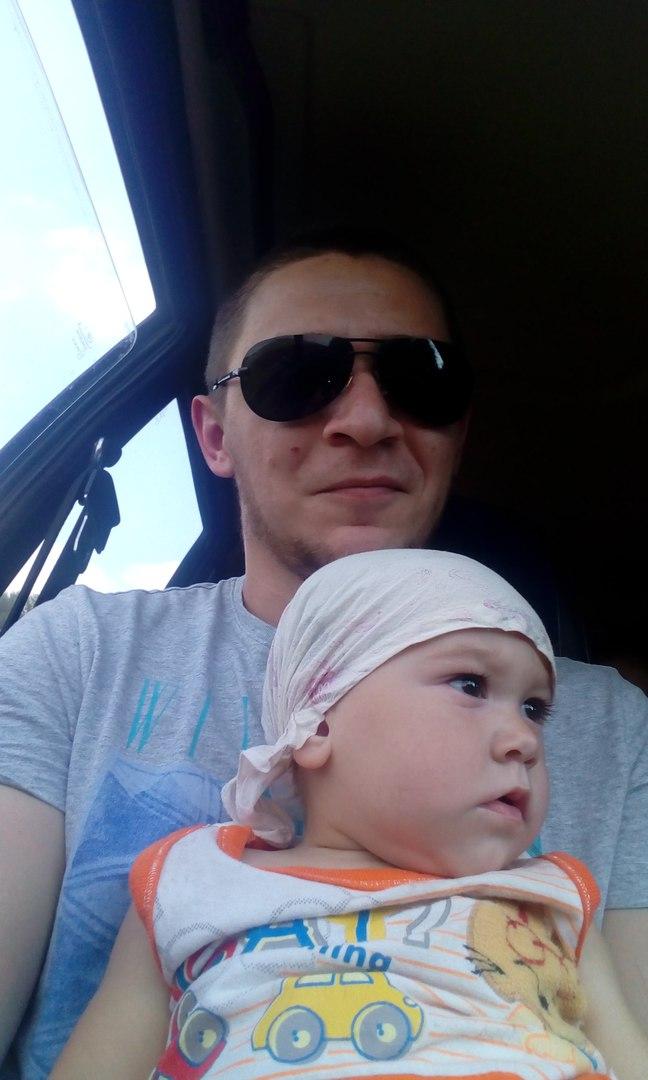 Сергей Ямов, Сальск - фото №3