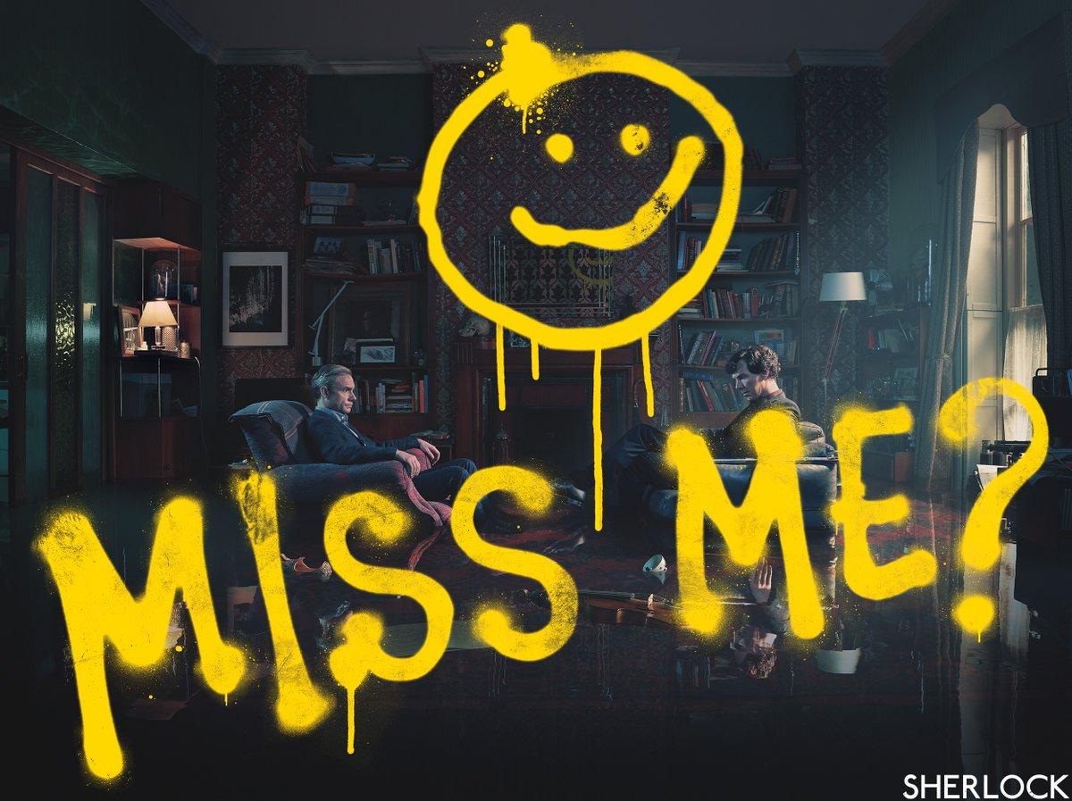 Шерлок 4 сезон смотреть сериал онлайн бесплатно в хорошем
