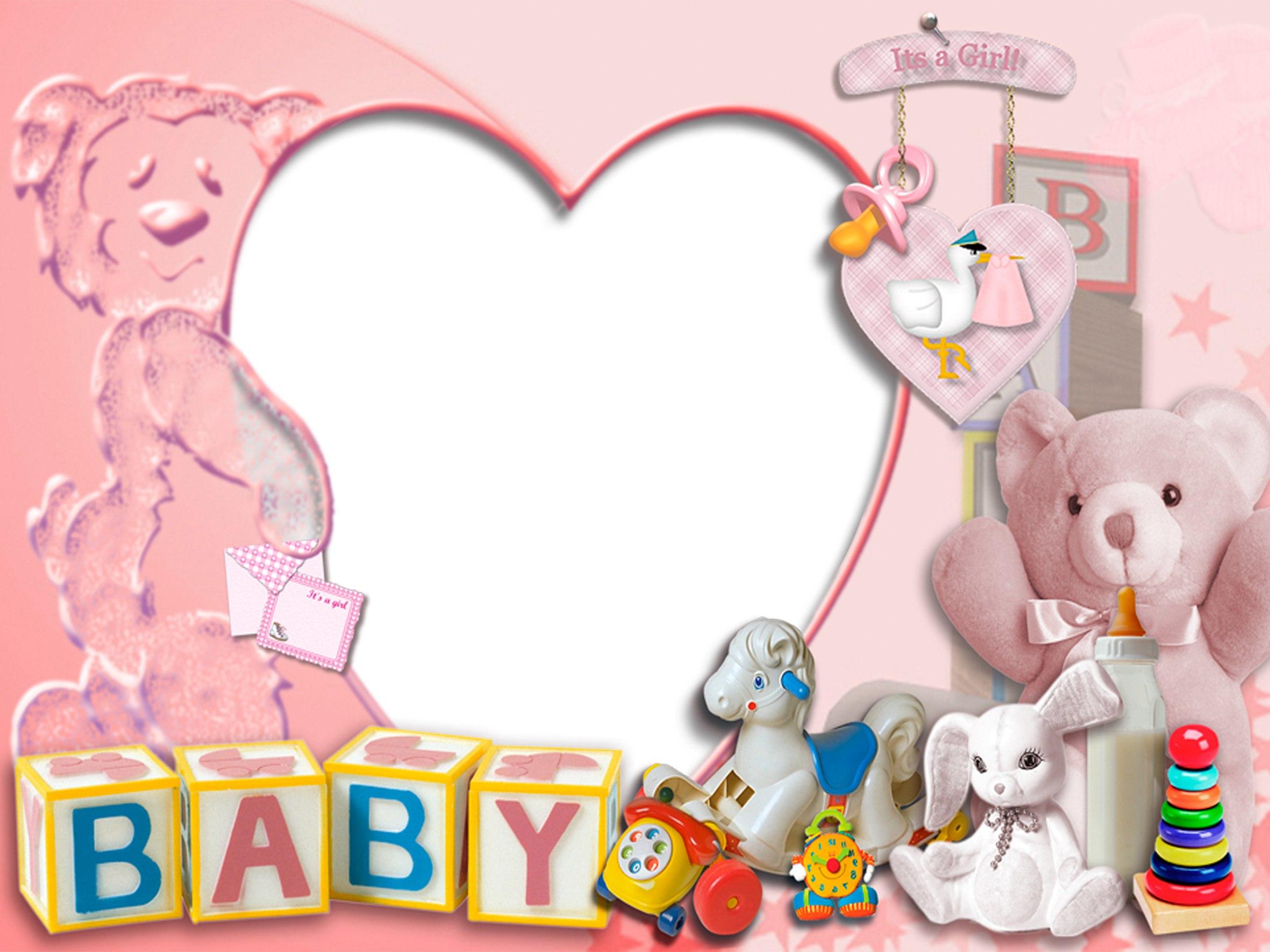 Прикольные про, рамки открытки с новорожденных