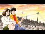 Hata Motohiro - Uroco